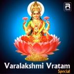 Varalakshmi Viratham Special songs
