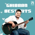 Ghibran Best Hits
