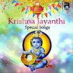 Krishna Jayanthi Special Songs songs