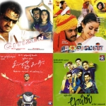Top Hits Of Vasundhara Das songs