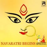Navaratri Begins Special