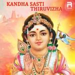 Kandha Sasti Thiruvizha
