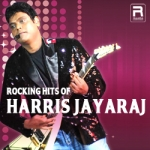 Rocking Hits Of Harris Jayaraj songs