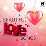 Beautiful Love Songs