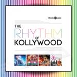 The Rhythm Of Kollywood songs
