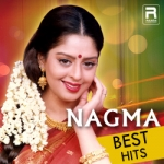 Best Hits Of Nagma