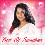 Best Of Saindhavi songs