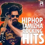 Hiphop Tamizha Rocking Hits