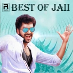 Best Of Jaii songs
