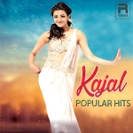 Kajal - Popular Hits songs