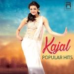 Kajal - Popular Hits