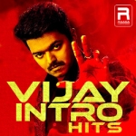 Vijay Intro Hits