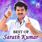 Best Of Sarath Kumar