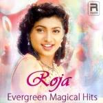 Roja Evergreen Magical Hits