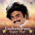 Endrendrum Super Star songs