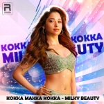 Kokka Makka Kokka - Milky Beauty songs