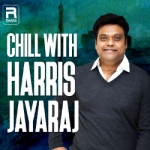Chill with Harris Jayaraj
