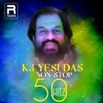 KJ. Yesudas Non-Stop Hitz songs
