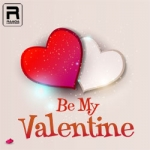 Be My Valentine - Non-Stop Love songs