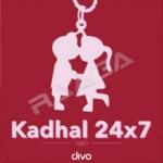 Kadhal 24x7