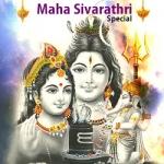 Maha Sivarathri Special