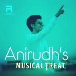 Anirudh's Musical Treat