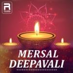Mersal Deepavali