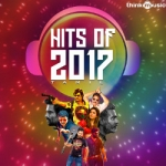 Hits Of 2017 songs