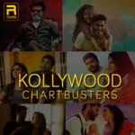 Kollywood Chartbusters songs