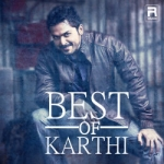 Best Of Karthi songs