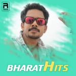 Bharath Hits songs