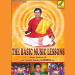 The Basic Music Lessons songs
