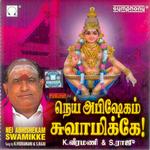 Nei Abhisekam Swamikke