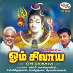 Om Shivaya songs