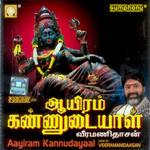Aayiram Kannudayaal songs