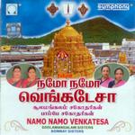 Namo Namo Venkatesa songs