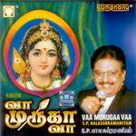 Vaa Murugaa Vaa songs