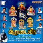 Aarupadai Veedu songs