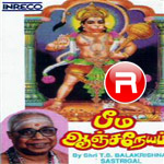 Bheema Aanjeneyam songs
