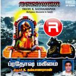 Pradhoshamahimai songs
