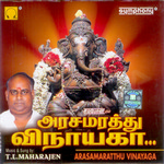 Arasamarathu Vinaayagaa songs