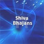 Shiva Bhajans