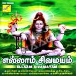 Ellam Sivamayam - Vol 1 songs