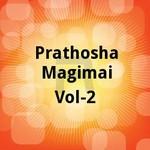 Prathosha Magimai - Vol 2 songs