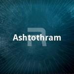 Ashtothram songs