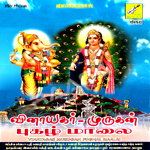 Vinayagar Pugazh Malai - Vol 5 songs