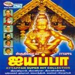Iyyappan Padalgal - Vol 1 songs