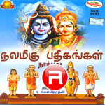 Nalamigu Padhigangal 40 - Vol 2 songs