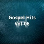 Gospel Hits - Vol 06 songs