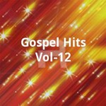 Gospel Hits - Vol 12 songs